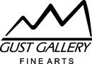 Gust Gallery logo