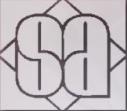 Summerland Art Gallery logo