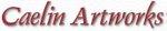 Caelin Artworks logo