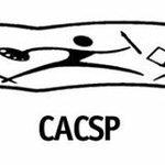 CACSP logo
