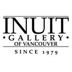 Inuit Gallery of Vancouver logo