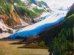4.Bear Glacier (Stewart B.C.)_30 x 40_oil.jpeg
