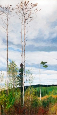 5.Reaching Great Heights_48x24_oil.jpeg