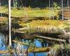 6.Woodhaven Marsh_54 x68_oil.jpeg