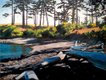 9.Sheltered Cove( Pender island)_30 x 40_oil.jpeg