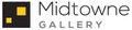 Midtowne Gallery logo