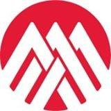 Banff Centre logo