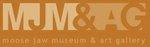 Moose Jaw MAG logo