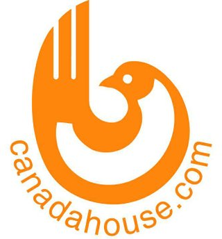 Canada House new logo.jpg