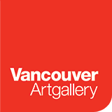 Vancouver Art Gallery Galleries West