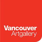 VAG logo.png