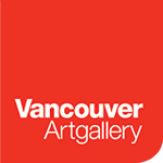 Vancouver Art Gallery logo2