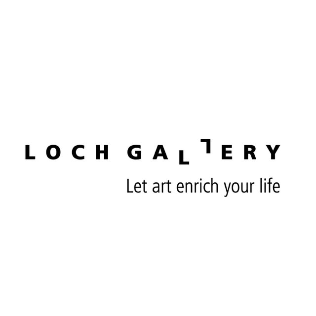 Loch Gallery.png