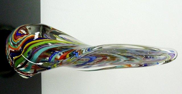 Karg - Spiral Twist  1- 17inTall $425.jpg