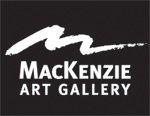 MacKenzie Art Gallery.jpg