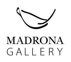 Madrona LogowithSpace.jpg
