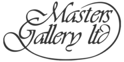 MastersGallery.png