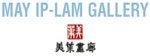 May Ip Lam logo