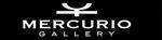 Mercurio Gallery logo black