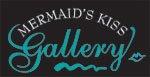 Mermaids Kiss Gallery logo