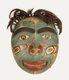 """""""Humanoid Mask"""""""