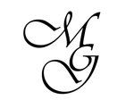 Morris Gallery logo