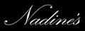 Nadines Gallery logo