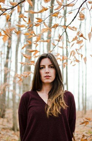 Tarin Hughes photo
