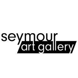 Seymour Art Gallery.jpg