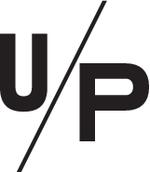 Unitt/Pitt logo