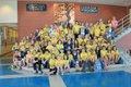 SASFY 2013 Group Photo