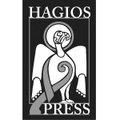 Hagios1 logo