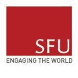 Simon Fraser logo
