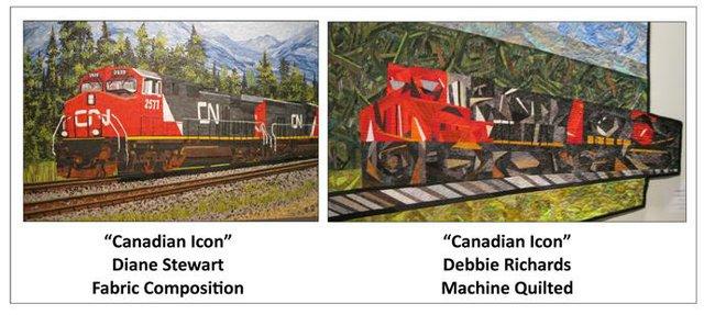 DoubleVision comparison