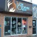 Stoneware Gallery storefront