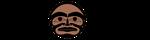 Spirit Gallery logo