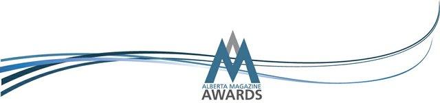 AMPA awards logo