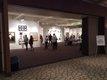 Palm Springs Art Fair Interior