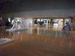Palm Springs Art Museum Foyer