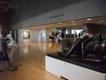 Palm Springs Art Museum Foyer (Moore Sculpture)