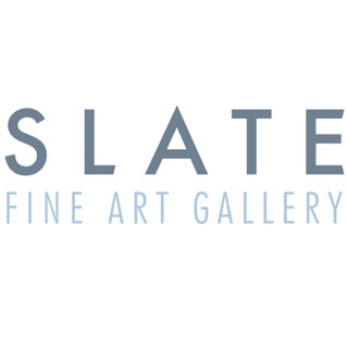 Slate Gallery.png