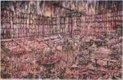 """Alison Norlen, """"Edifice"""", 2006"""