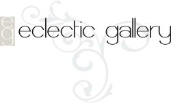 Eclectic Gallery logo