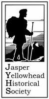 Jasper-Yellowhead logo