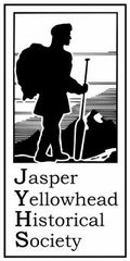 Jasper-Yellowhead logo