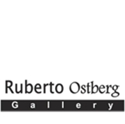 Ruberto Ostberg Gallery.png