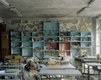 """School Classroom, Pripyat"""