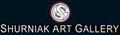 Shurniak Art Gallery logo