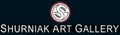 Shurniak Art Gallery logo