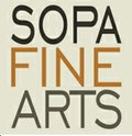 Sopa Fine Arts logo